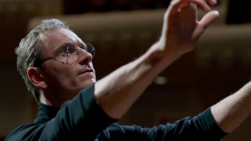 """""""Steve Jobs"""" film Sorkina nie spodoba się wszystkim"""