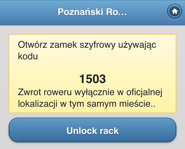 IMG_1643