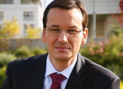 fot.:wikipedia.org/CC