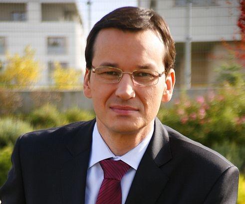 Ułatwienia dla przedsiębiorców wg ministra Morawieckiego, śmiać się czy płakać