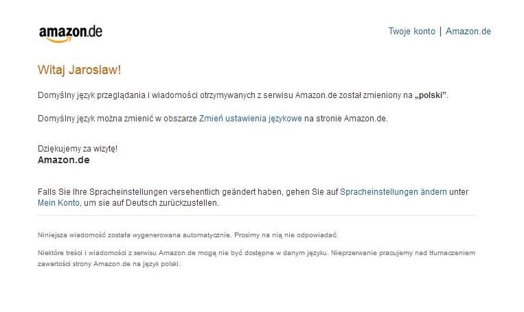 amazon_de3_mail