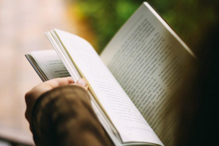 Książki o nieruchomościach, które musisz przeczytać